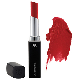 Arbonne's Strawberry Lipstick Review; A Classic Red - Fashionably ill   Healthy Living   Scoop.it