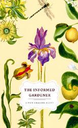 University of Washington Press - Books - The Informed Gardener | Garden Libraries | Scoop.it