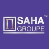 Saha Developers: One of the Top Luxury Real Estate Brands in India | Saha Groupe | Scoop.it