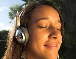 Sonidos saludables: la Musicoterapia | MUSICA PARA LA SALUD | Scoop.it