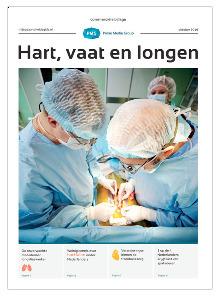 Hart, vaat en longen   Verpleegkunde Zuyd   Scoop.it