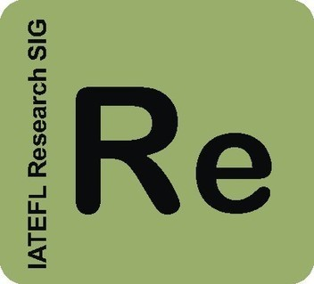 resig : IATEFL Research SIG Discussion List | Practitioner Research | Scoop.it
