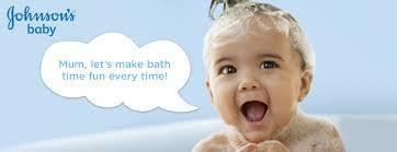 Activités bain sur le thème: il ne veut pas prendre son bain | Envie de Grandir | Montessori | Scoop.it