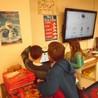 Leren met ICT