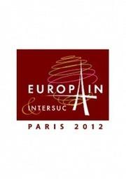 Paris : Salon mondial de la boulangerie, de la pâtisserie et des ... | Chocolat et gourmandise | Scoop.it