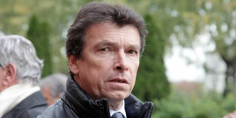 Dordogne : l'élu Thierry Boidé liquide sa conserverie, victime de la crise aviaire | Agriculture en Dordogne | Scoop.it