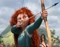 Disney y Visit Scotland lanzan campaña global para promover el ... | eroaldia | Scoop.it