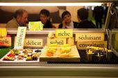 Les Fromages et Produits Laitiers à l'honneur - | Food | Scoop.it