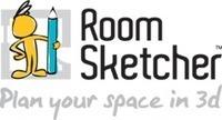 RoomSketcher   Tech   Scoop.it