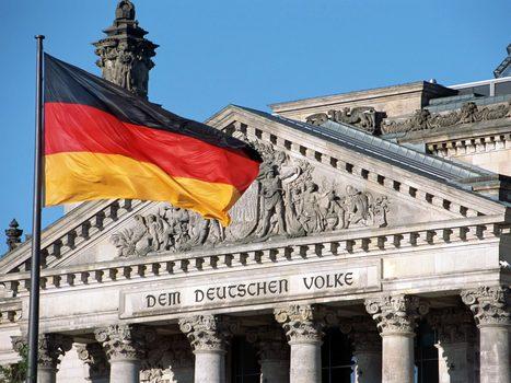 Obiettivi UE 2030: la Germania spinge per un target vincolante per l'efficienza energetica   Energy   Scoop.it
