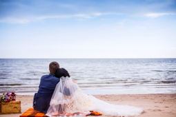 Treat Your Blog as You Would Treat Your Spouse: Be Patient, Loving and Adventurous | Digital-News on Scoop.it today | Scoop.it