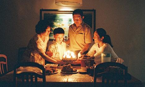Ilo Ilo review – novelistic Singaporean debut by Anthony Chen   Singapore   Scoop.it