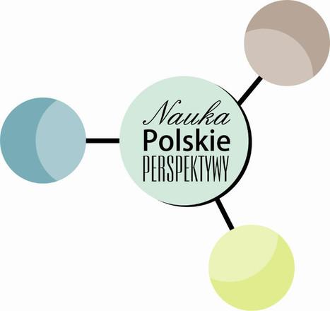 Nauka. Polskie Pespektywy po raz drugi w Wielkiej Brytanii - Nauka W Polsce (PAP) | Great Britain | Scoop.it