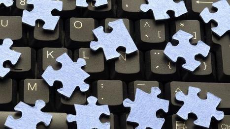 Piratage informatique: 4 bons réflexes à adopter | Sécurité informatique | Scoop.it
