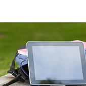 MOOCS utredningen är klar : SVERD – Svenska Riksorganisationen för Distansutbildning | Nitus - Nätverket för kommunala lärcentra | Scoop.it