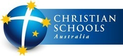 The Icing or the Cake? John Collier - Christian Schools Australia | Shaping Character, preparing students for life | Scoop.it