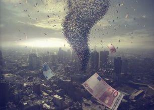 Ya podríamos quemar los billetes | Para emprender | Scoop.it