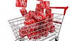 Supermercados e hipermercados elevarán sus ventas un 1,7% este año por el alza de precios | DOSSIER DE PRENSA PURATOS 29-11-13 | Scoop.it