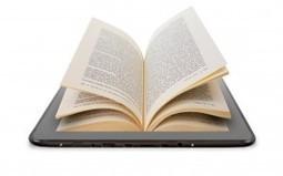Cet automne, la plupart des nouveautés paraissent en version e-book. - La République Du Livre Numérique par Bernard Morlino | edition | Scoop.it