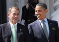 Boehner: House will not pass bill to re-open govenment until Obama agrees to negotiate | Washington Watch | McClatchy DC | Gov | Scoop.it