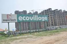 Find the Prominent Apartments at Prime Location in Noida | Residential Property In India | Scoop.it