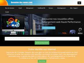 Annuaire dechiffre - » www.domainedesnoms.fr | Les scoops de Buldozer | Scoop.it