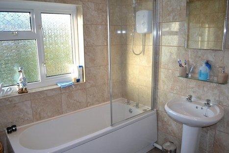 Property For Sale in Avondale Road, Brandon, Coventry, Warwickshire, CV8   Allsopp & Allsopp Estate Agents   Allsopp and Allsopp   Scoop.it