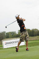 eBay Auction| Riders For Health| Bridgestone MotoGP VIP golf event at Indianapolis Motor Speedway | Desmopro News | Scoop.it