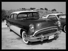 الفرق بين السيارات القديمة والحديثة -خاطرة (1) .. الجودة difference between ( old & modern ) cars (1) quality | Facebook | الفرق بين السيارات القديمة والحديثة -خاطرة (1) .. الجودة difference between ( old & modern ) cars (1) quality | Scoop.it
