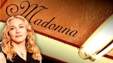 Madonna Ciccone's Diary—Secret Life of Madge—Mother, Musician, World Warrior | News from around the Globe | Scoop.it