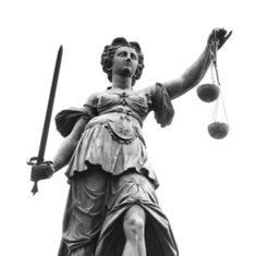 Is the Justice System Overly Punitive? | Sustain Our Earth | Scoop.it