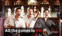 Watch Free Live Football | Pub Football Box IPTV | Scoop.it