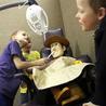 Pediatric Dentist Alpharetta