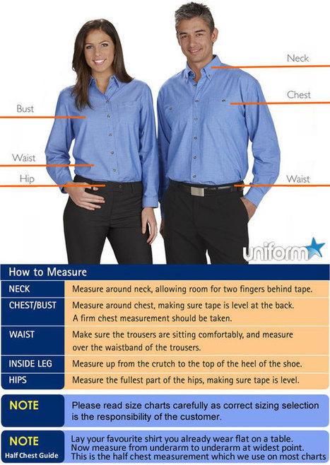 uniformstore.com.au   List of products   Scoop.it