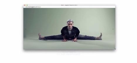 Marque responsive, genèse d'un nouvel enjeu | Think of brand strategy and marketing content ! | Scoop.it