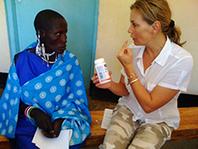 Homeoepathy for Health in Africa :: Home | Global Health- CAM | Scoop.it