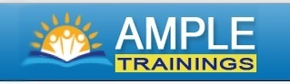 SAP XI/PI Online Training with Real time scenarios at Ample Training | Online Training | Scoop.it