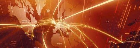 Lazer Markalama Makinası ,Lazer Kaynak Makinası,ROFİN Türkiye,Fiber | lazermak | Scoop.it