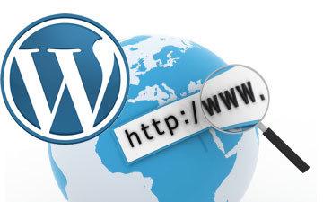 "WordPress Now Powers More Than 50 Million Sites | ""Social Media"" | Scoop.it"