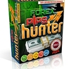 Forex Pips Hunter ROBOT: Get FX Pips Hunter