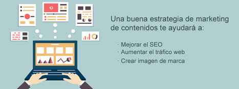 Herramientas SEO gratuitas y de pago | | Monetizar tu Blog | Scoop.it