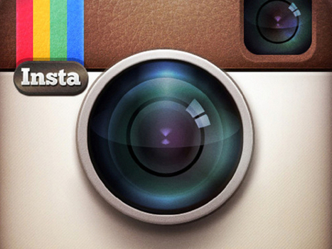 Post your Instagram images to your WordPress blog automatically | Wordpress-Core-Capability | Scoop.it