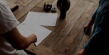 Build a Website   Trends Research   Scoop.it