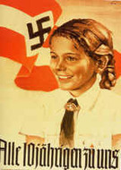Hitler Youth Movement   Nazi Germany   Scoop.it