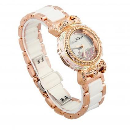 The Meaning of ladies watches by HongRong L. | tea | Scoop.it