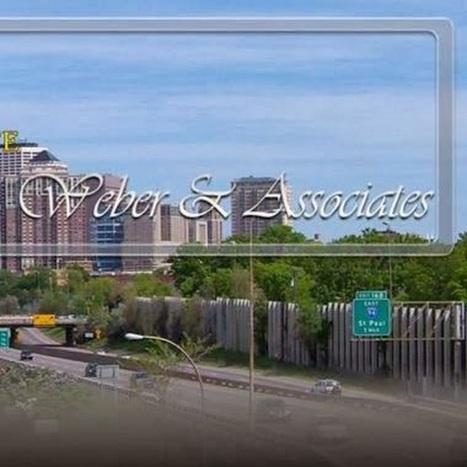 Weber&Associates - YouTube Channel   K1 Fiance Visa Lawyer in Minneapolis   Scoop.it