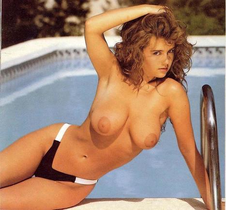 Gail McKenna | Busty Boobs Babes | Scoop.it