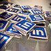 LinkedIn groups: true networking tool or time waster? | BusinessNetworking | Scoop.it