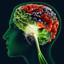 10 tips voor een beter geheugen | Voeding en gezondheid - aHealthylife.nl | Gezondheid, GGD, WMO, WWB | Scoop.it
