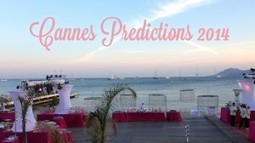Cannes Prediction – Part 1 | Rumour Has It : The Awesomeness Aggregator | Scoop.it
